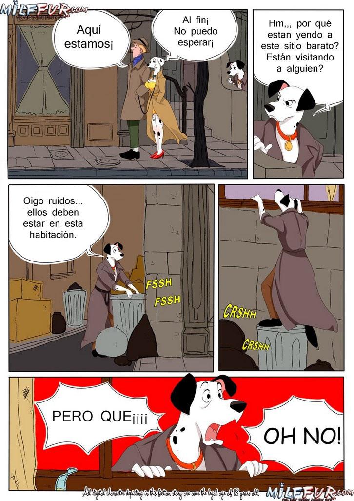 BAD PINGO parte 1
