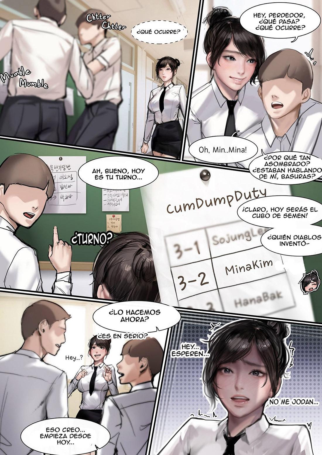 JK-CUMDUMP Development Diary