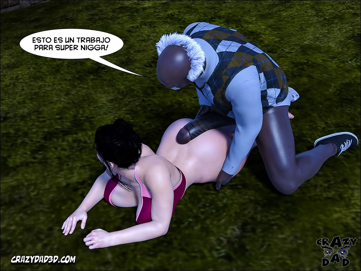 MOMS HELP parte 23