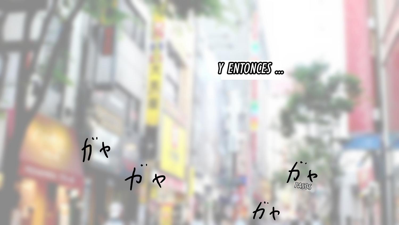 WAGAMAMA FUTANARIKKO to Yoku Tsukau Nikubenki no Hanashi