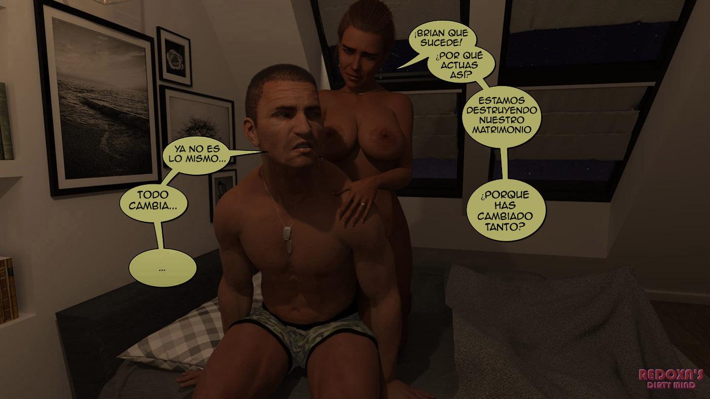 DUTY CALLS parte 1