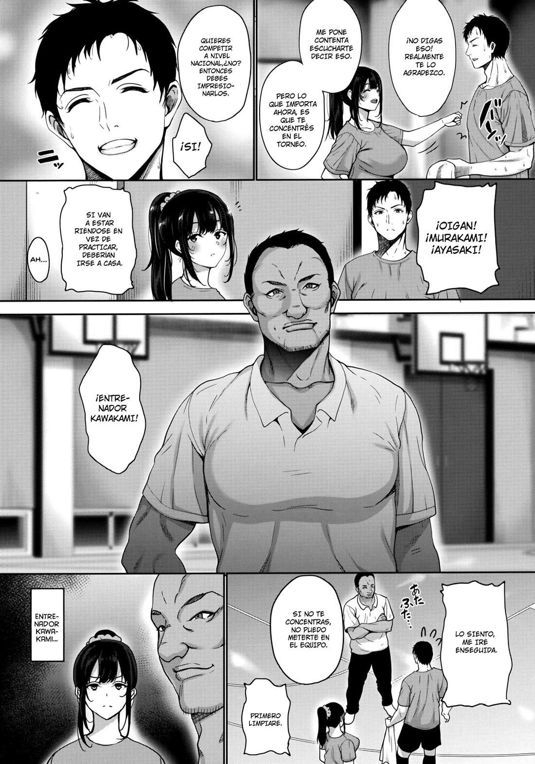ANATA no NEGAI ga Kanaimasu you ni