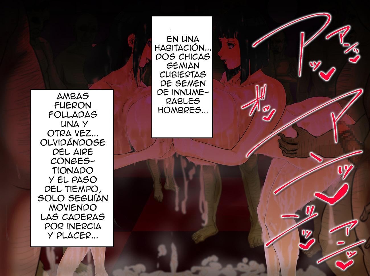 IAN NINMU Hitozuma to Imouto no Ian Ryokou