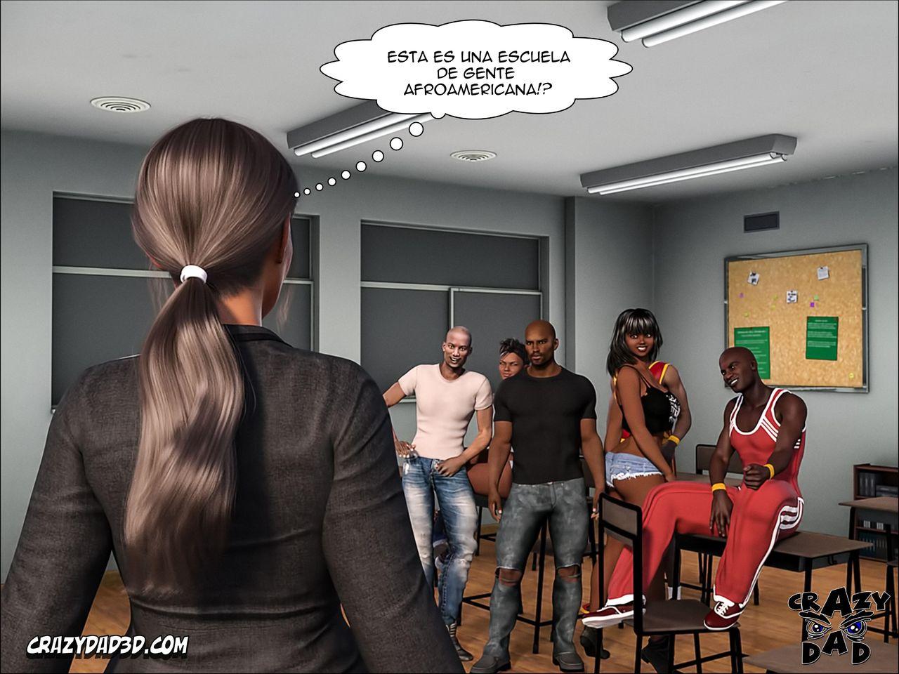 SPANK parte 2