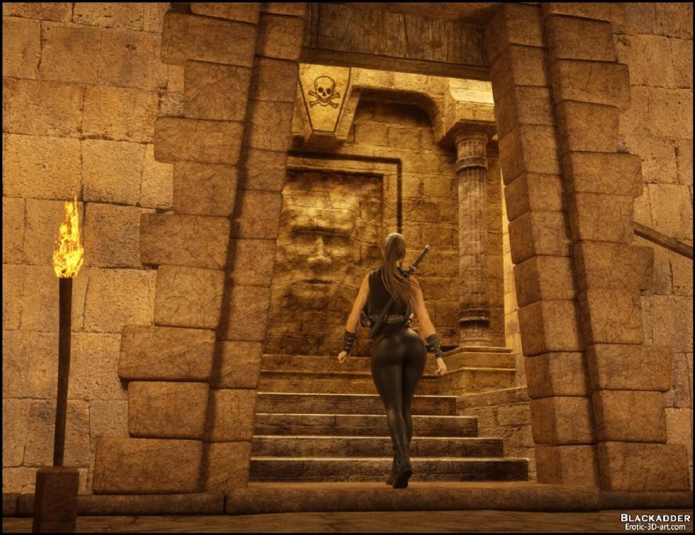 Trip to EGYPT parte 2