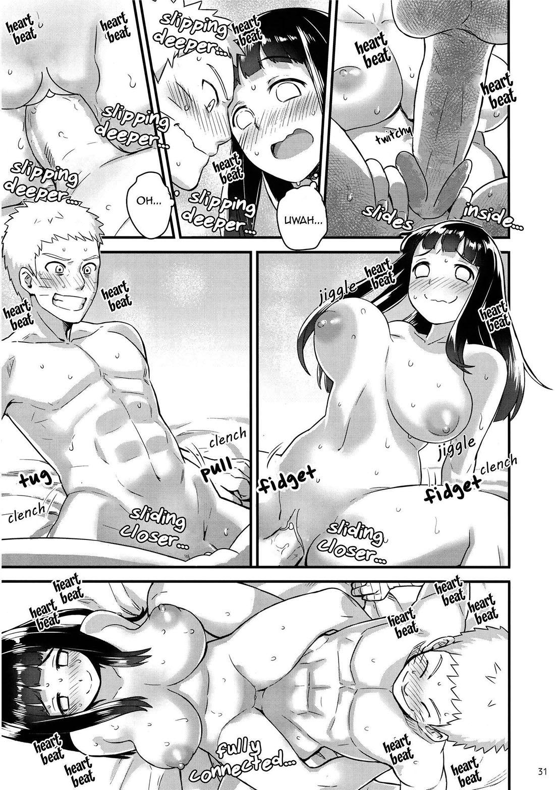 Attaka UZUMAKI parte 2