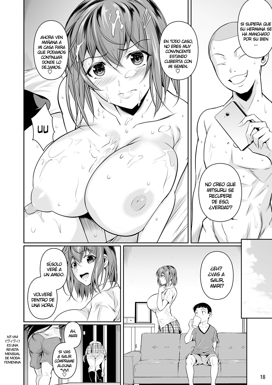 TOUCHUUKASOU parte 1