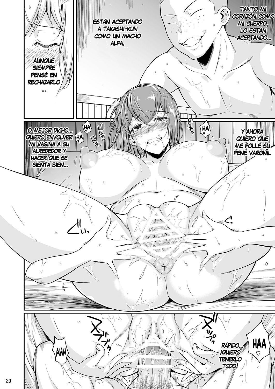 TOUCHUUKASOU parte 3