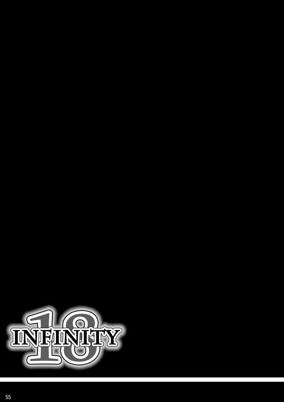 INFINITY 18