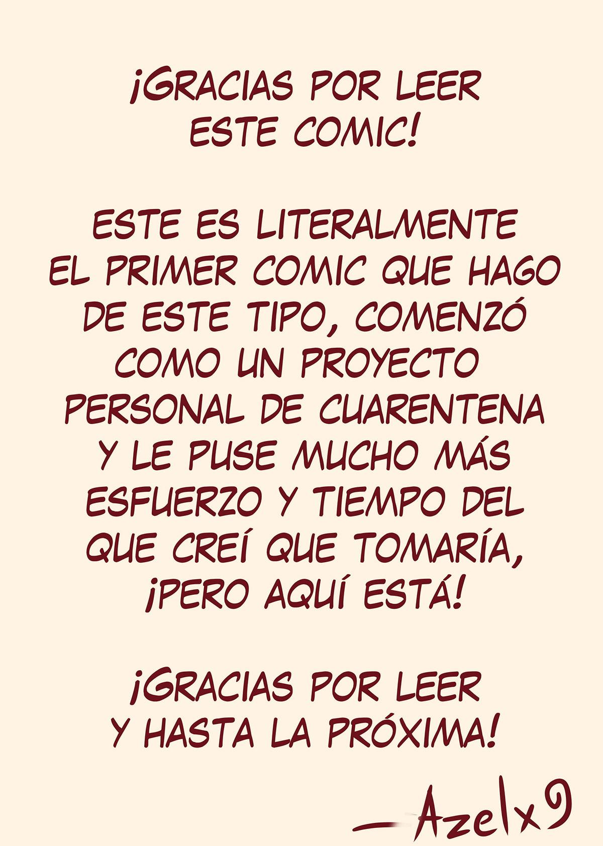 LIBERANDO ESTRES parte 1