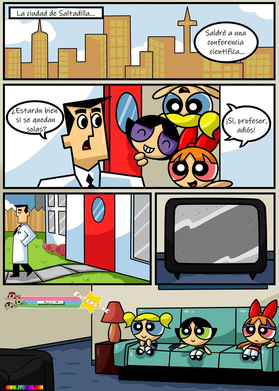 The Home ALONE ADVENTURE